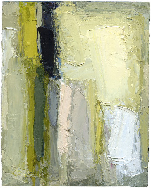 Lisa Russell, 'Coalescence #435', 2018, Dolby Chadwick Gallery