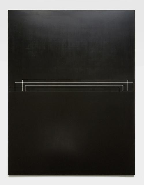 , '172,' 2016, Galerie Floss & Schultz