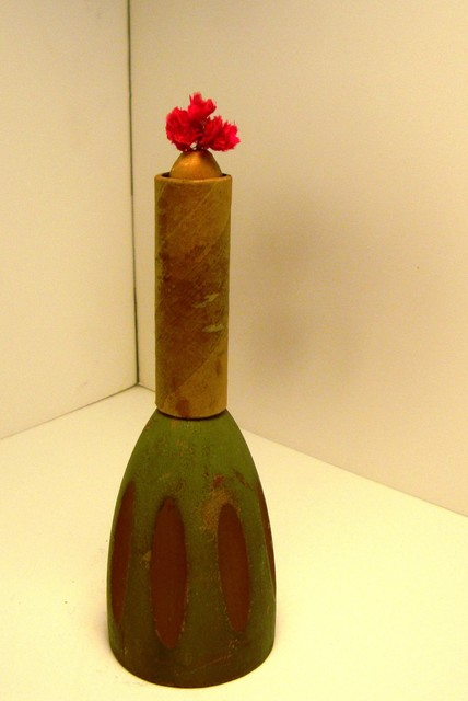 , 'Pink Bouquet,' 2011, Ro2 Art