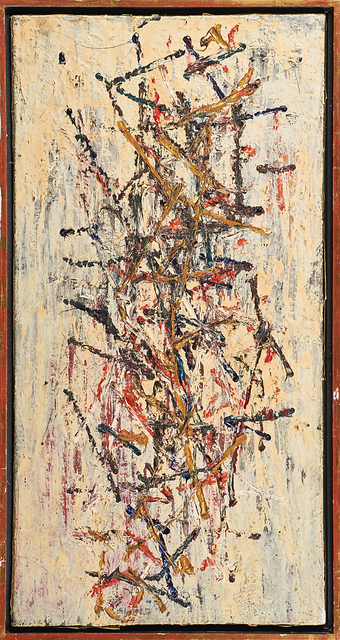 Francois Fiedler, 'Untitled', Rago/Wright
