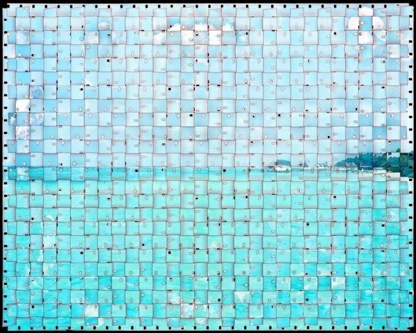 , 'MALDIVES 2 # 221-1,' 2015, Visionairs Gallery