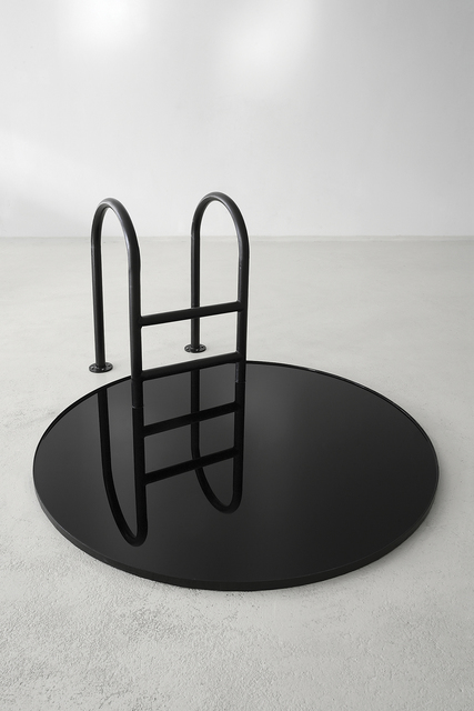 Viktor Popović, 'Untitled', 2008, C24 Gallery
