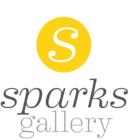 Sparks Gallery