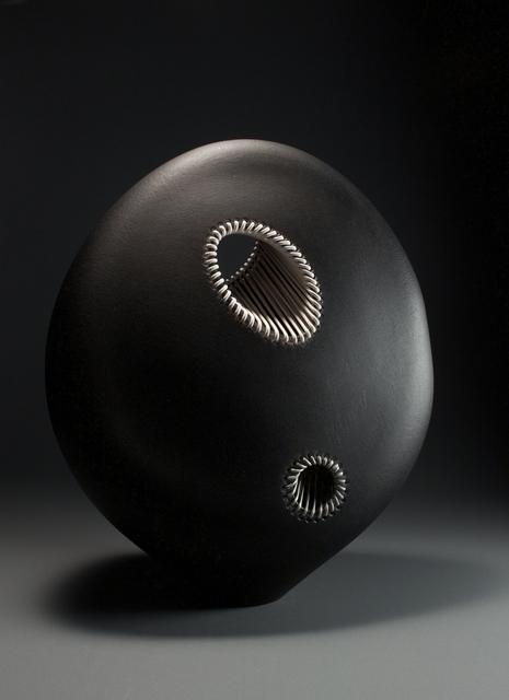, 'Coulisse III,' , Galerie Gosserez