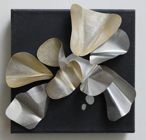 , 'Cereus 1,' 2013, Zenith Gallery