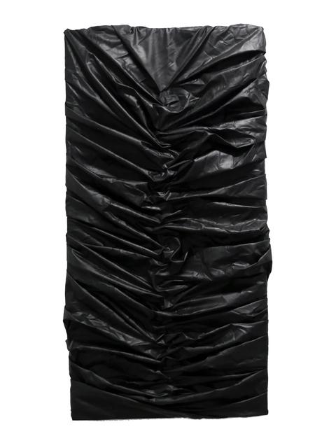 B.L. Jesseph, 'BLACKCANVAS#1 -Untitled. ', 2019, The Directed Art Modern
