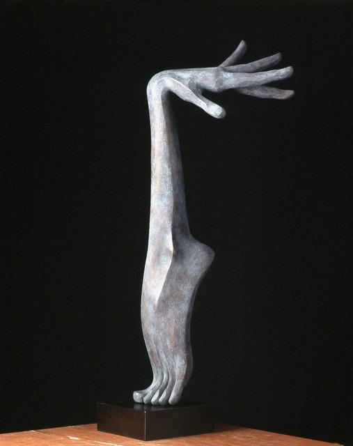 , 'Yo y tu,' 2005, Maria Elena Kravetz