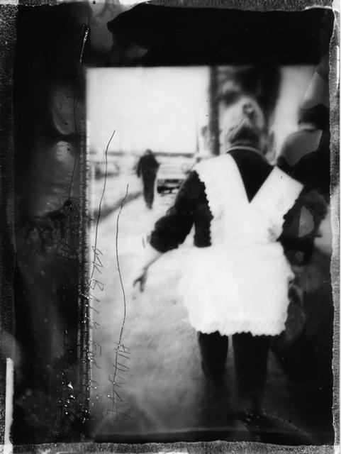 , 'Untitled _ 1,' 2016, ANNO DOMINI