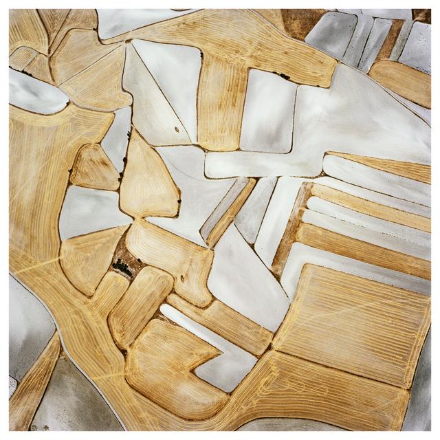 , 'The Fall (Borox 2),' 2013, Yancey Richardson Gallery