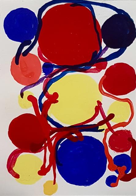 , '2001,' 2001, Contemporary HEIS