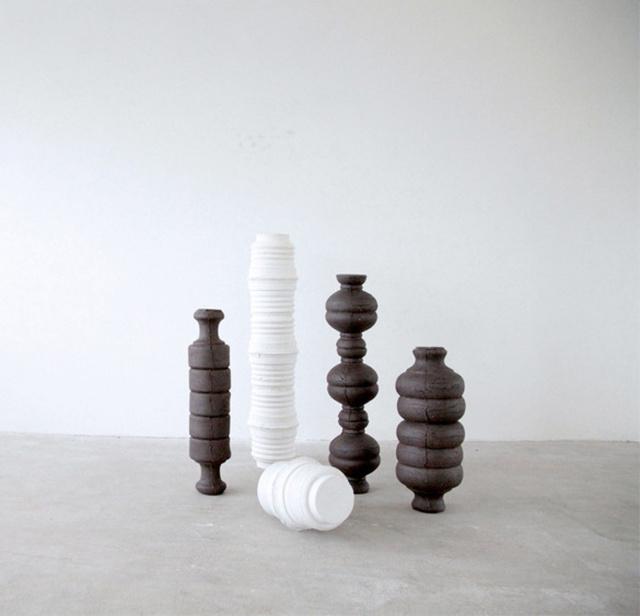 , 'Untitled,' 2015, Acervo – Contemporary Art