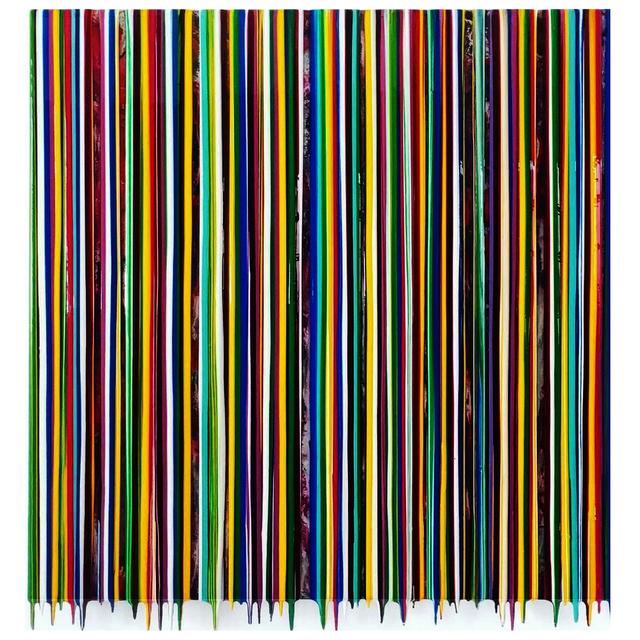 , 'Memento,' 2017, Clark Gallery