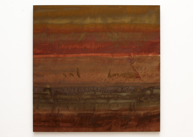 Bartolomeo Gelpi, 'Sua Carne I', 2014, Central Galeria de Arte