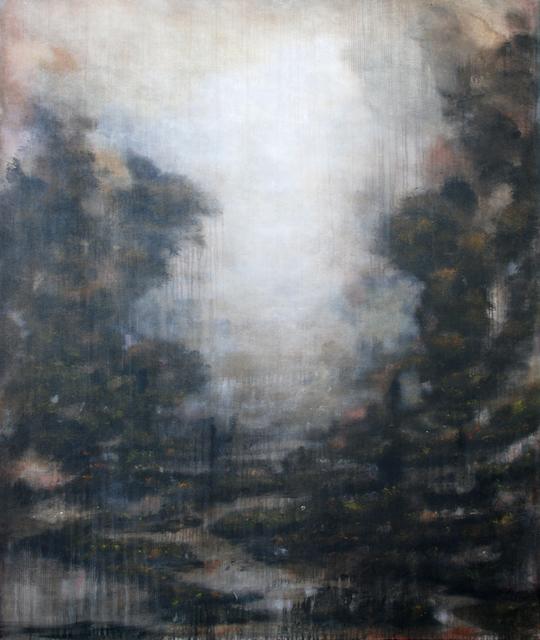 Tom Leaver, 'Lull', 2016, JAYJAY