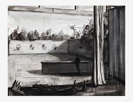 , 'Colorcheck,' 2012, Hamish Morrison Galerie