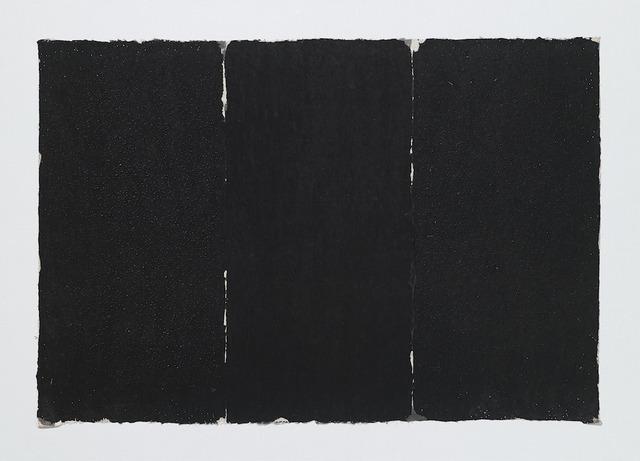 , 'Conditional Planes #8285,' 1982, Soluna Fine Art
