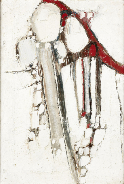 , 'Untitled,' ca. 1970, Jhaveri Contemporary