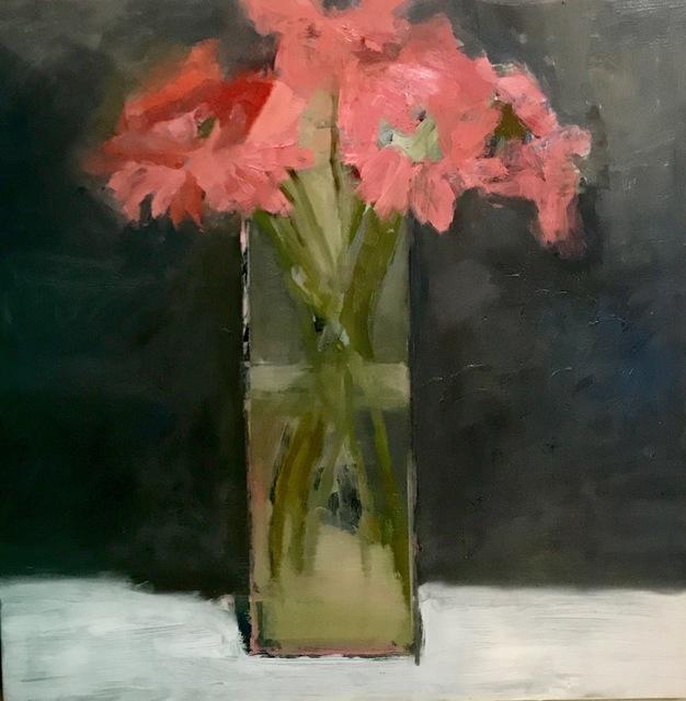 Hadas Tal, 'Untitled ', Maybaum Gallery