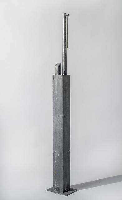 , 'Untitled,' , Fernández-Braso