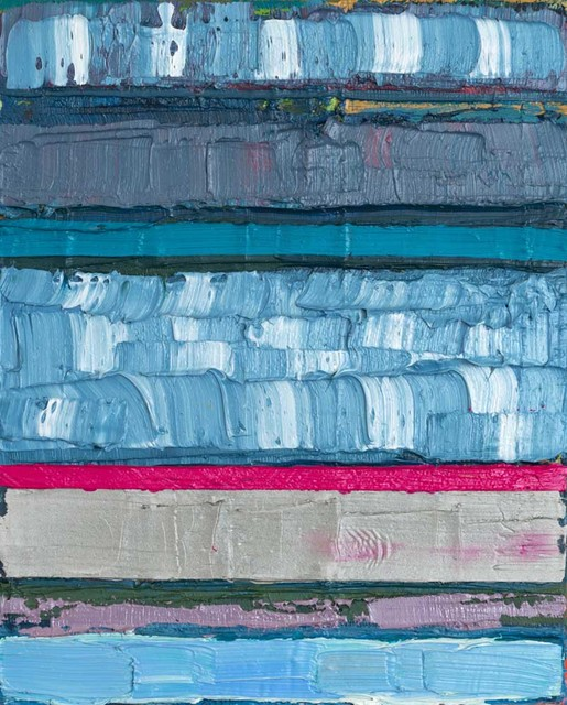 , 'Untitled,' 2018, Guzo Art Projects