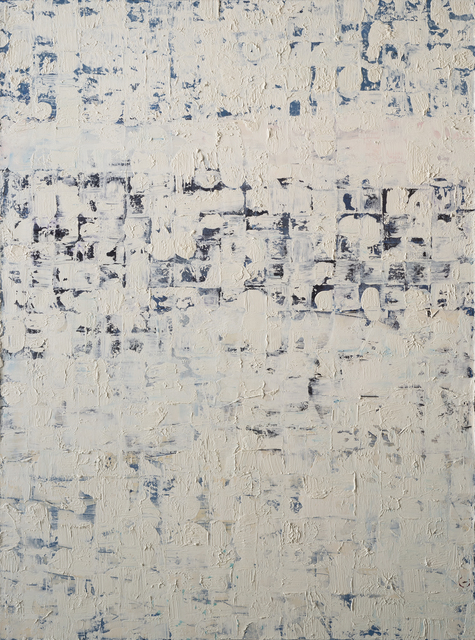 , 'Whose winter,' 2011, Aubert Jansem Galerie