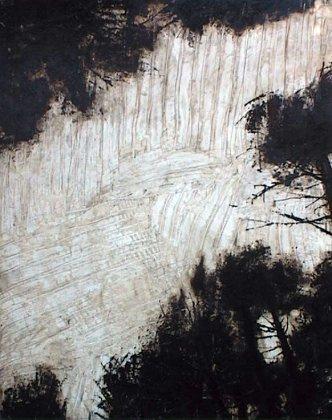, 'Arbor Vitae VII,' 1999, Winsor Gallery