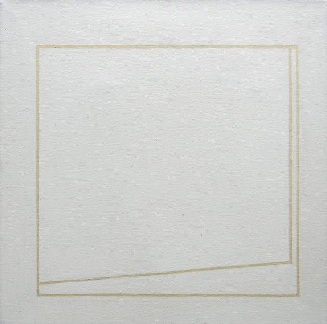 , 'Untitled,' 1979, Anita Shapolsky Gallery