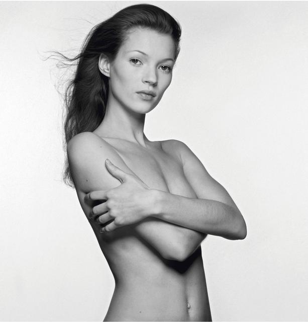 , 'Kate Moss (KM003),' , ArtStar