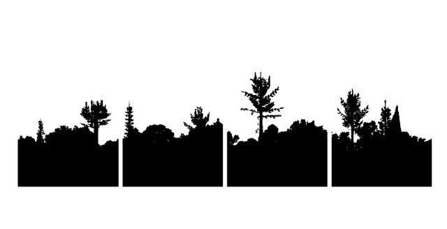, 'Naturaleza y Artificio,' 2017, Arróniz Arte Contemporáneo