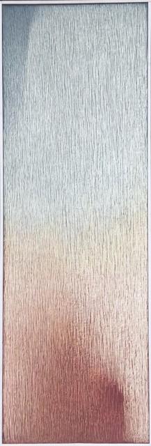 , 'Composizione,' 1973, Bugno Art Gallery