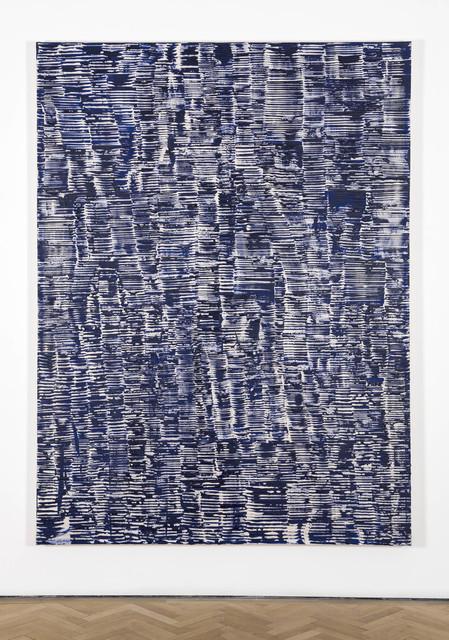 , 'TAGTAG,' 2016, Vigo Gallery