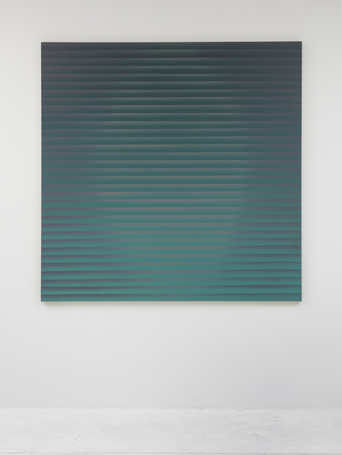 , 'Untitled #110,' 1969, Lisson Gallery