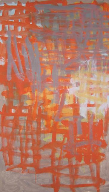 , 'Varadero,' 2005, No 20