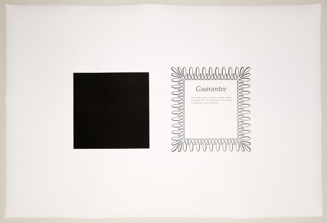 , 'These Scenes,' 2016, Carolina Nitsch Contemporary Art