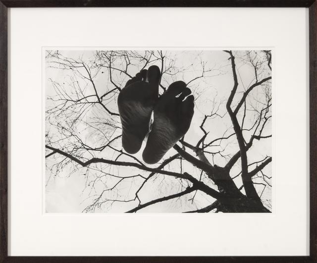 , 'New City, New York,' 1977, Octavia Art Gallery