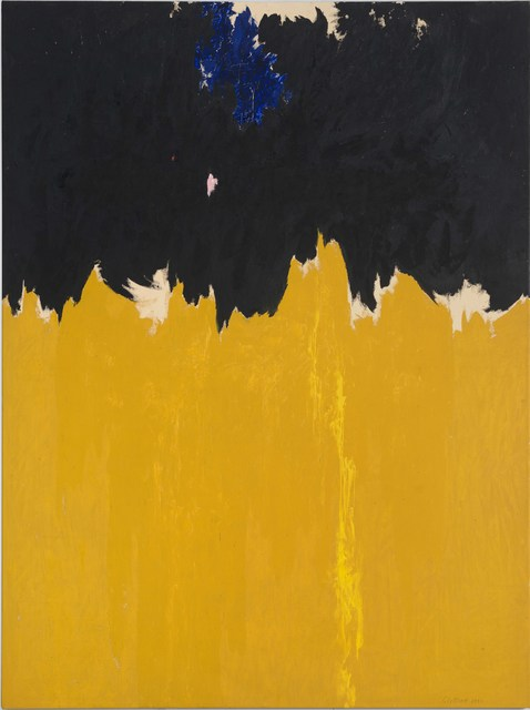, 'PH-950,' 1950, Royal Academy of Arts