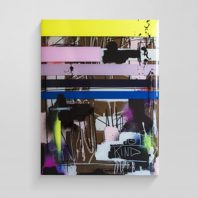 , 'Loving & Kind,' 2018, Oliver Cole Gallery