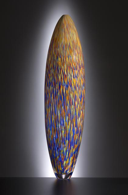 , 'Florencia,' 2018, Schantz Galleries