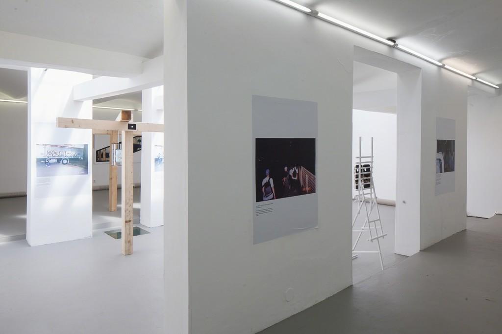 Thomas Jeppe, 'My memories', Poster Series, 2016