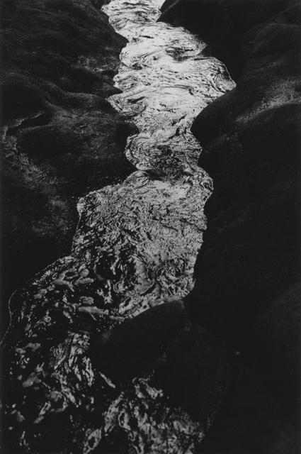 , 'Untitled / Kouzushima, Tokyo 2015.8.5,' 2015, Taka Ishii Gallery
