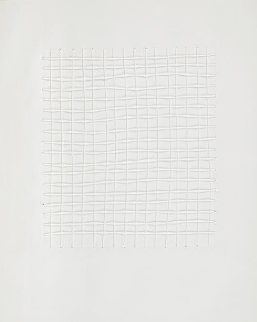 , 'Untitled,' 1974, Dag Modern