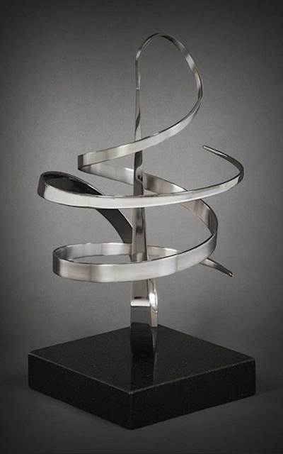 , 'Orbit,' , Studio Shop Gallery