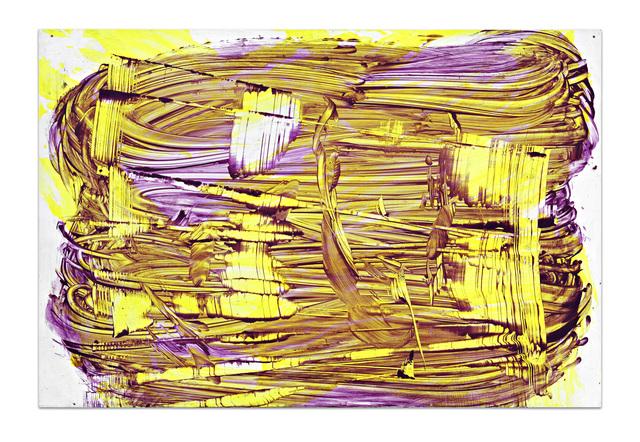 , 'Untitled,' 2009, Hamish Morrison Galerie