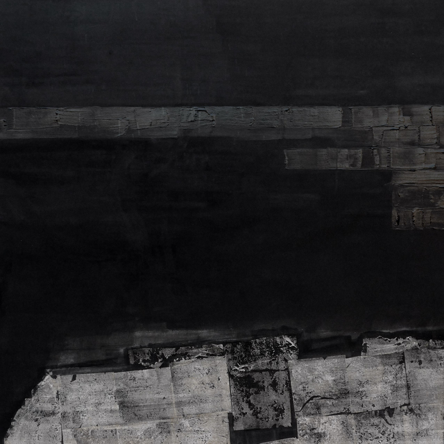 , 'Changge No.3,' 2013, Galerie du Monde