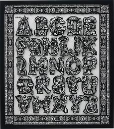 Roman Minin, 'All for Vita,' 2016, Phillips: New Now (December 2016)