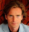 Franck Laigneau