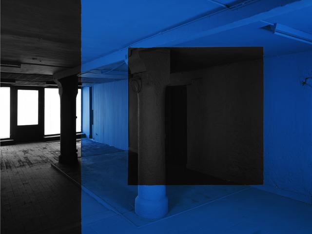 , 'Vevey 2016,' 2016, Galerie Younique