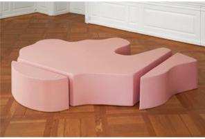 , 'Untitled ,' 2017, Andersen's Contemporary