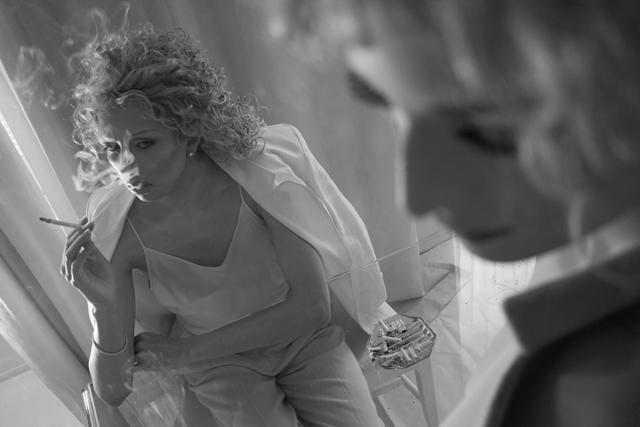 , 'Girl Friends (Tess & Nomi) 7,' 2014, Anna Marra Contemporanea
