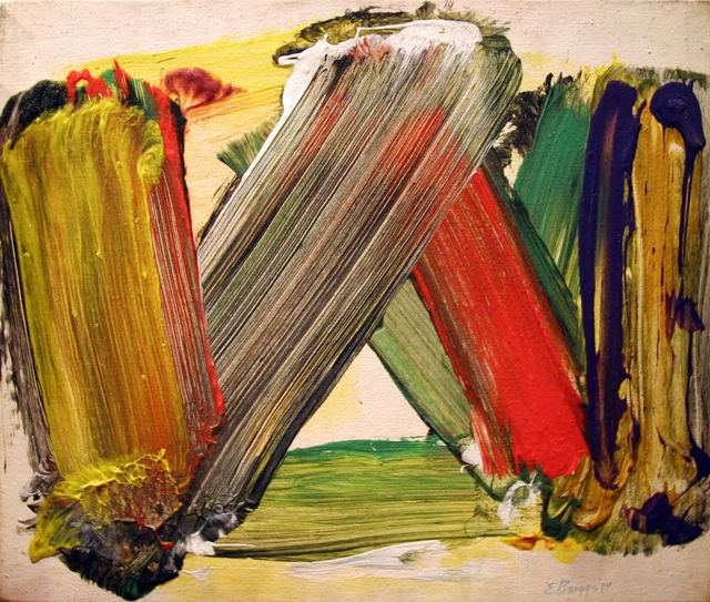 Ernest Briggs, 'Untitled', 1974, Anita Shapolsky Gallery